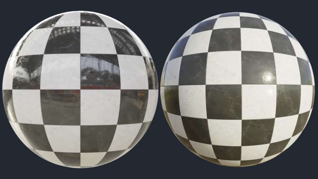 unwrap-uv-sphere-comparison-Blender-01