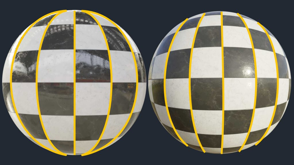 unwrap-uv-sphere-comparison-Blender-02