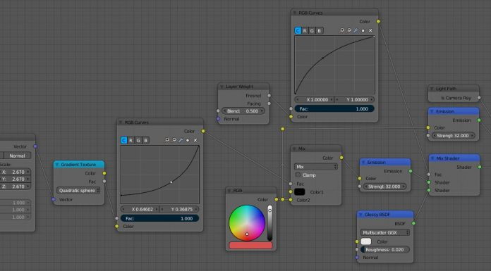 shader-LED-non-spherical-cycles-blender