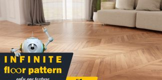 blender-wood-floor-pattern-1
