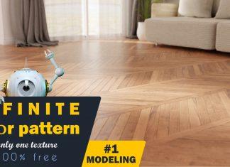 blender-wood-floor-pattern-1