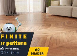 blender-wood-floor-pattern-2