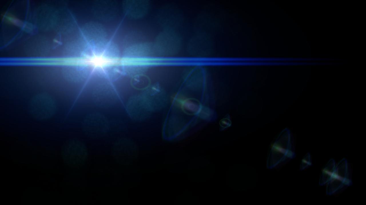 blender-lens-flare-Gemini