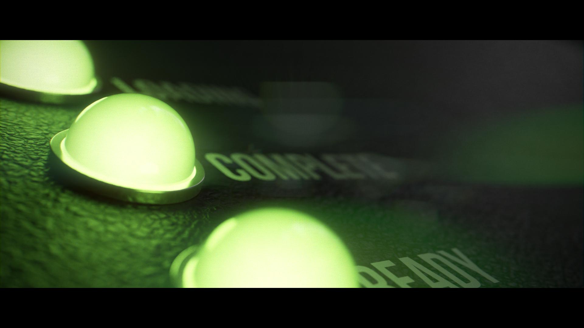 LED-shader-cycles-blender-tuto