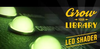 LED-shader-cycles-blender-tuto