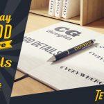 add-sticker-blender-tutorial-cgthoughts