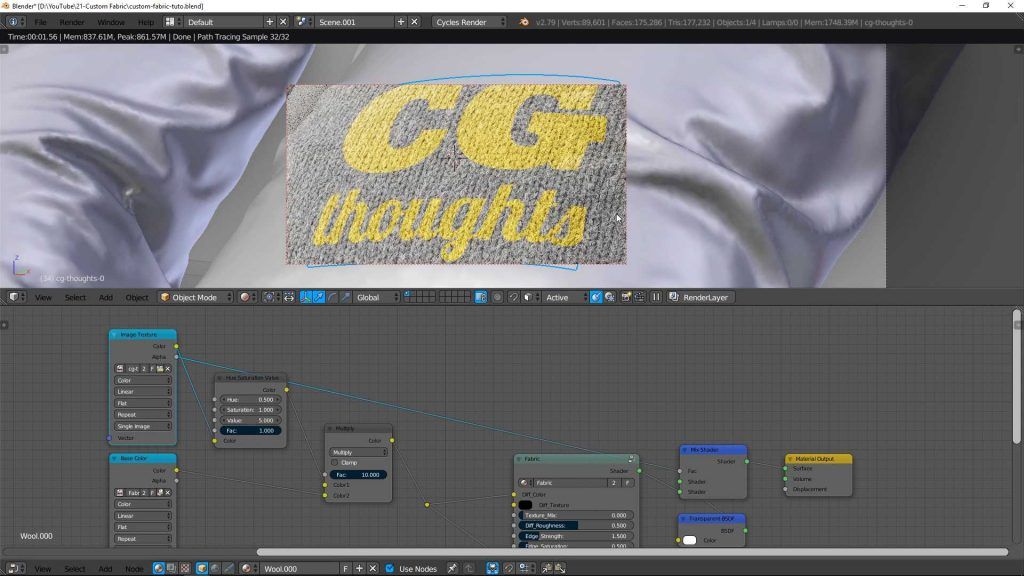custom-fabric-blender-tutorial-05