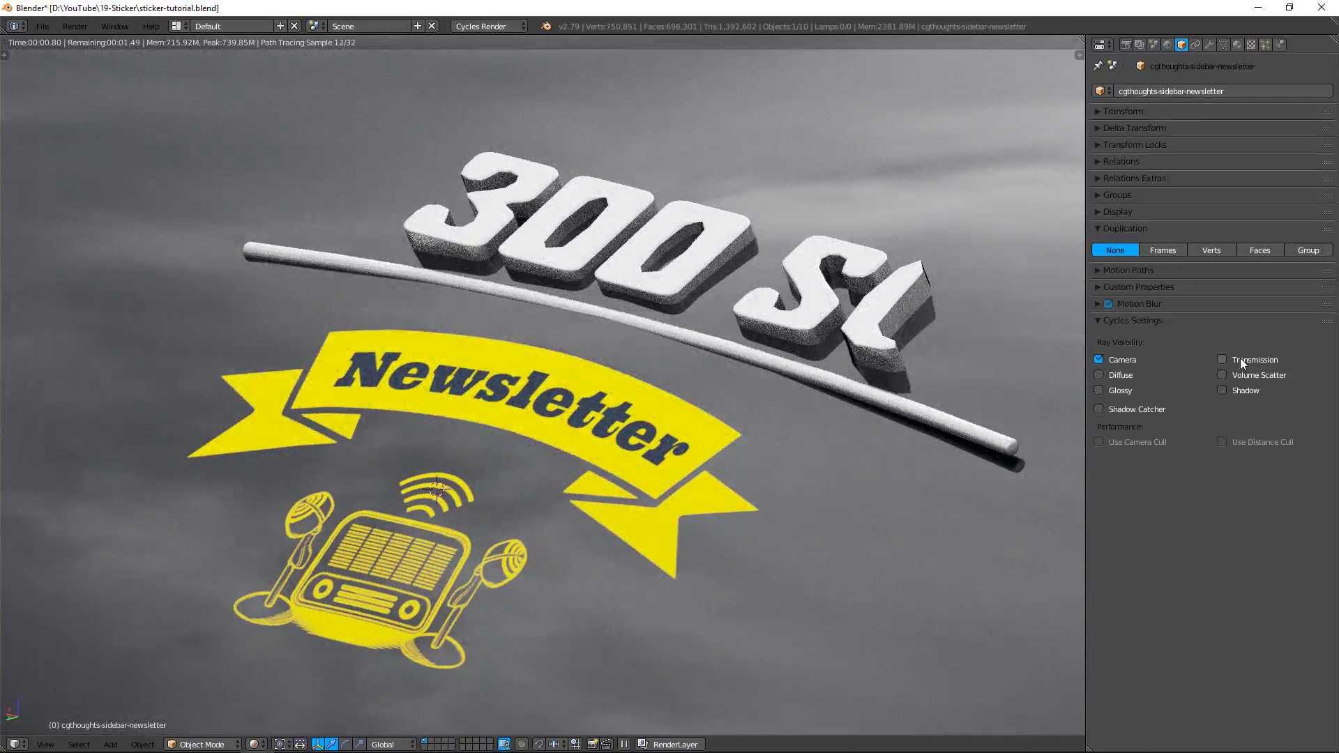 add-sticker-blender-tutorial-cgthoughts-01