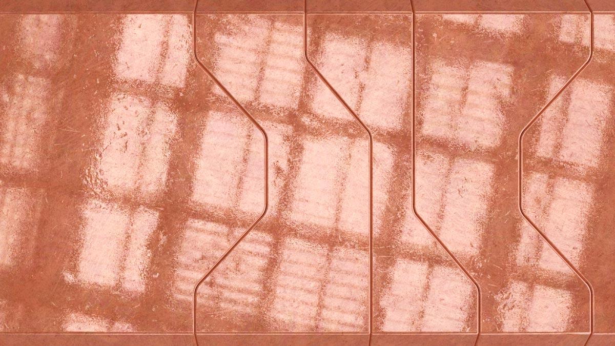 slice-data-transfer-tutorial-blende-hard-surface-cgthoughts