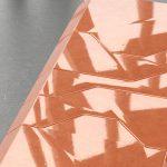 slice-data-transfert-blender-tutorial-04